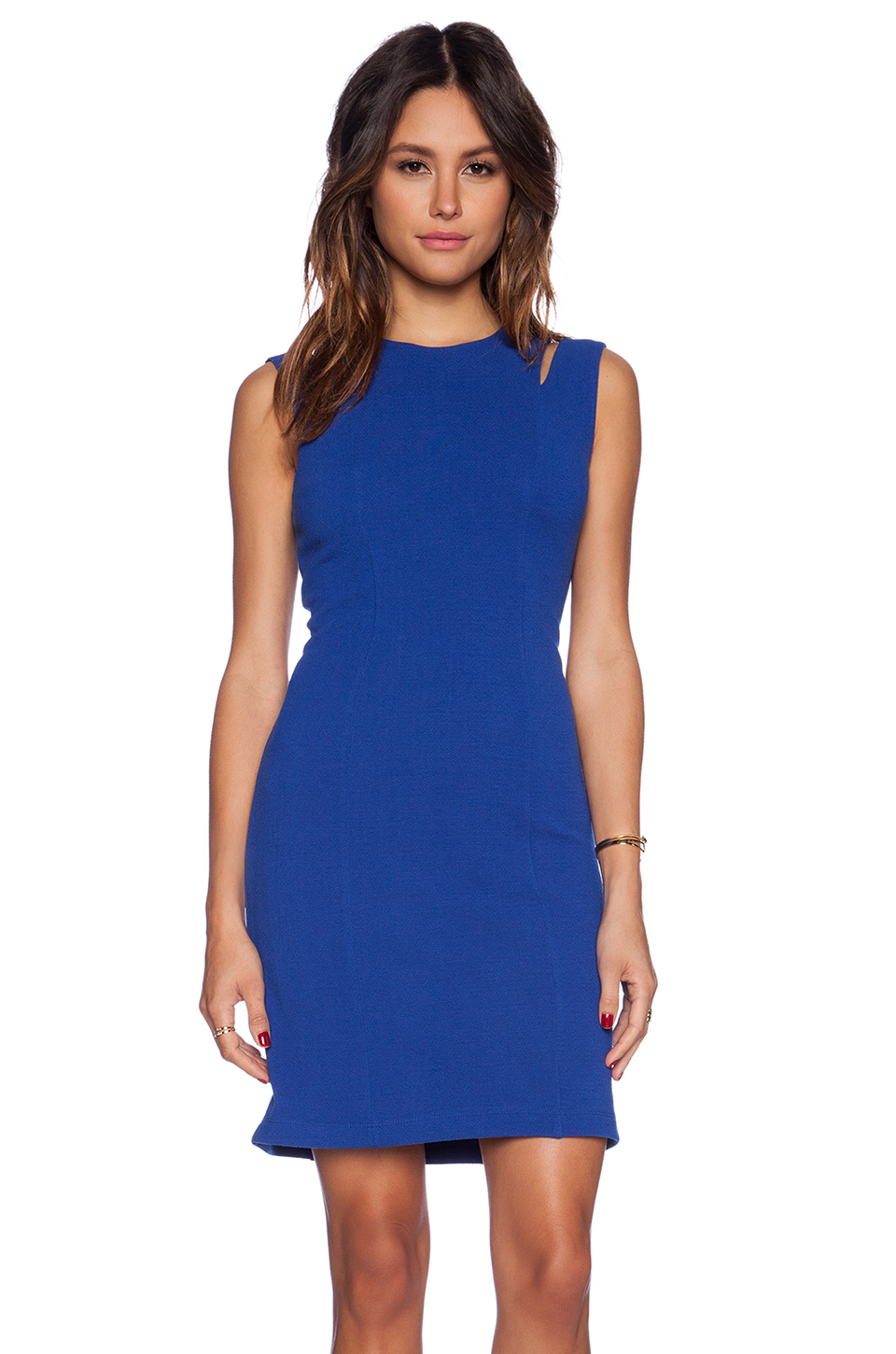 Galerry party dress at forever 21