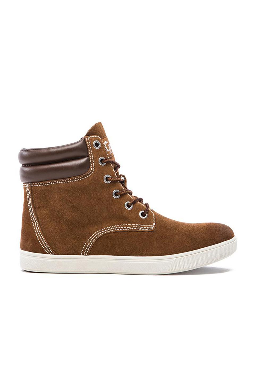 А интернет магазин немецкой одежды и обуви