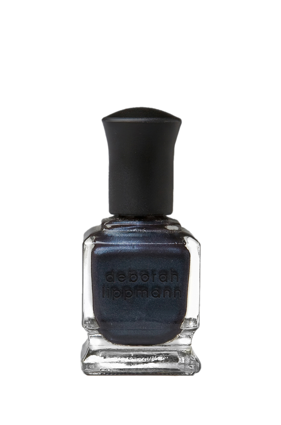 Deborah Lippmann Lacquer in Hit Me With Your Best Shot