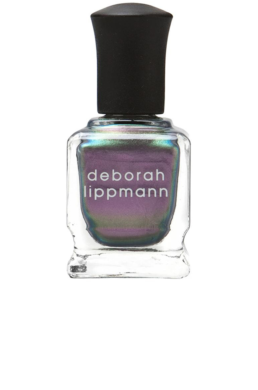 Deborah Lippmann Lacquer in Wicked Game