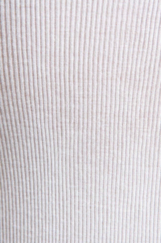 dolan Basic Tank in White