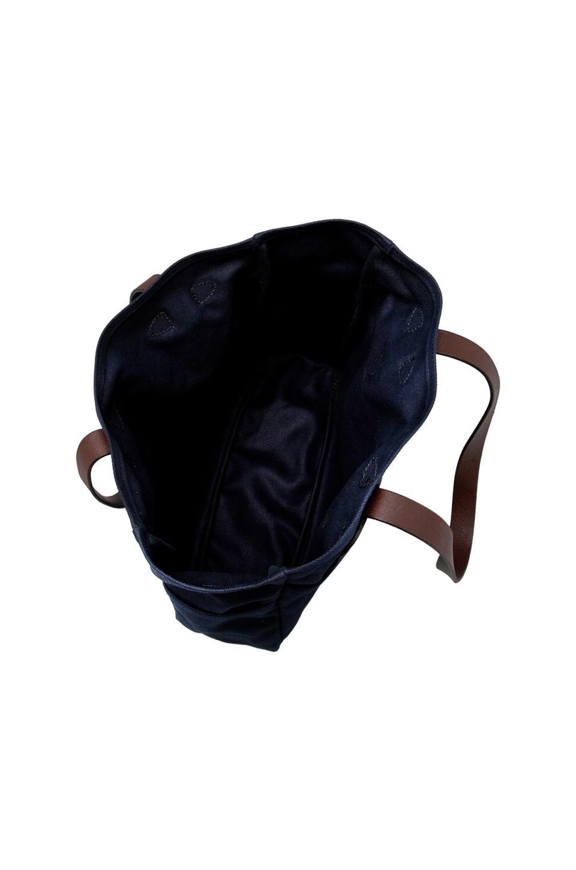 Filson Tote Bag in Navy