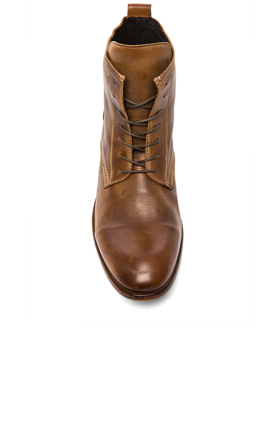 H by Hudson Swathmore Boot in Tan