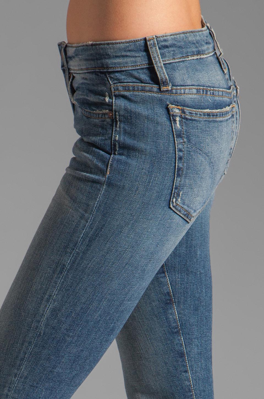 Joe's Jeans The High Water in Jess
