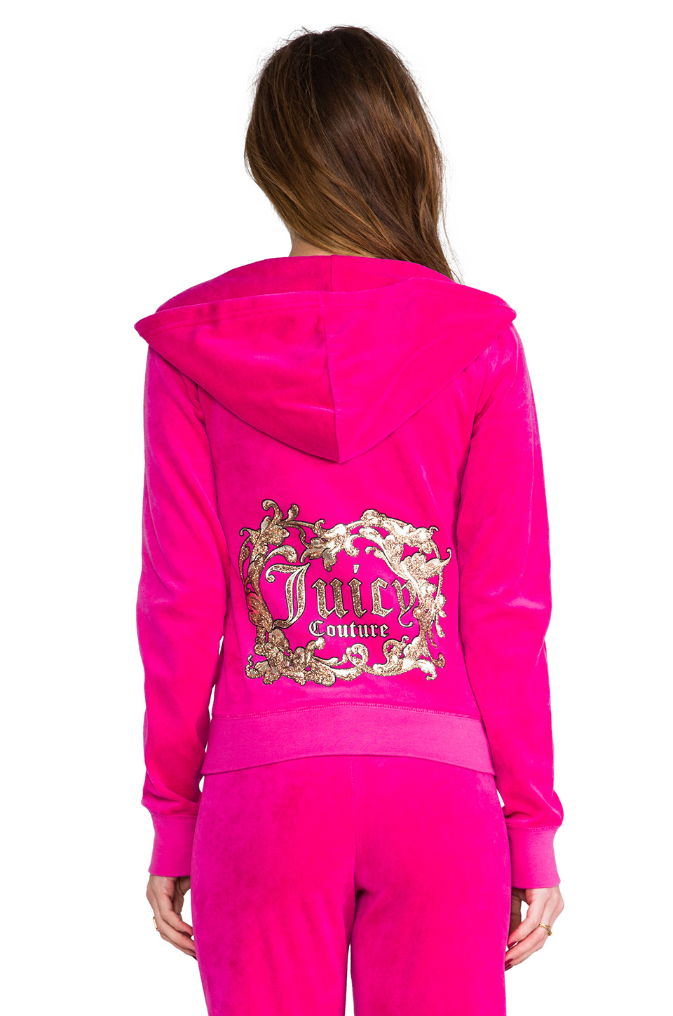 Fashion quotes juicy couture 1900s - Clothing - Dating - Landscape Change Program