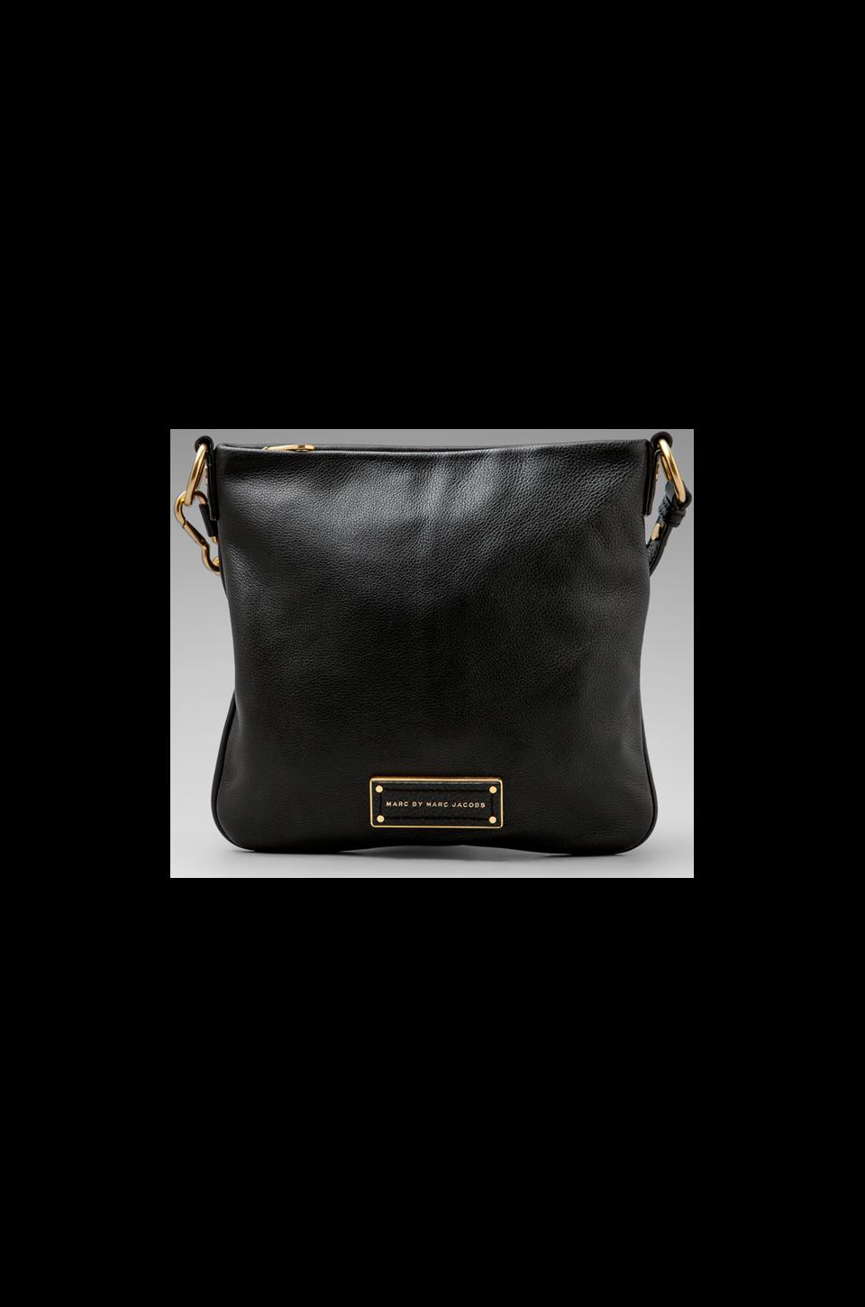 Marc by Marc Jacobs Too Hot to Handle Sia in Black
