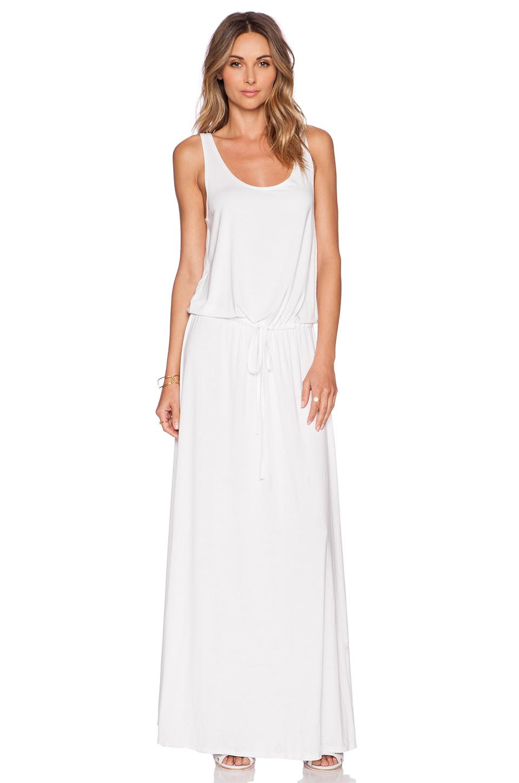 Oz Maxi Dress