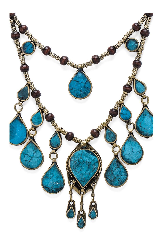 natalie b jewelry natalie b jewelry the madonna