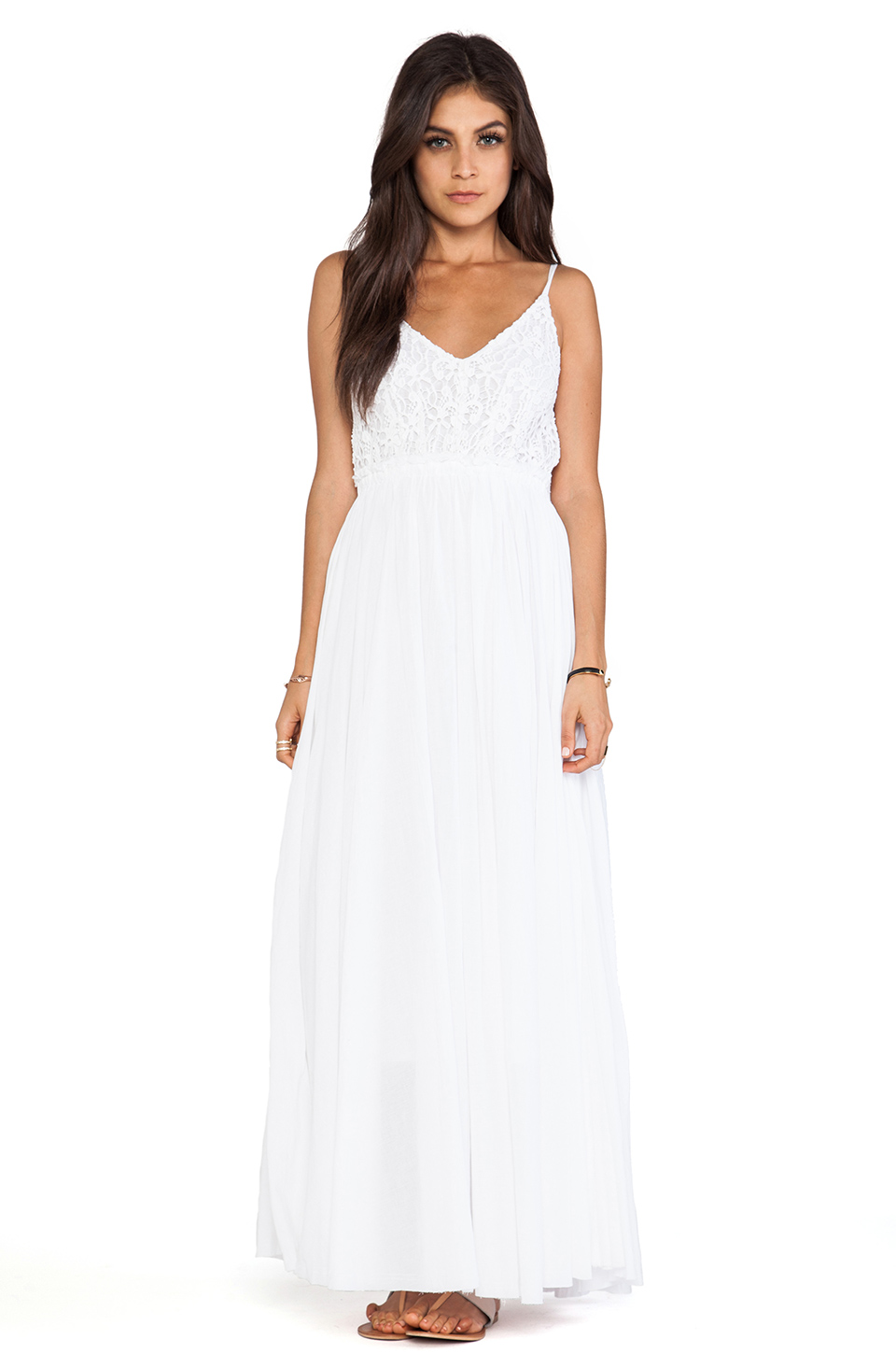 white backless maxi dress backless dress backless dress