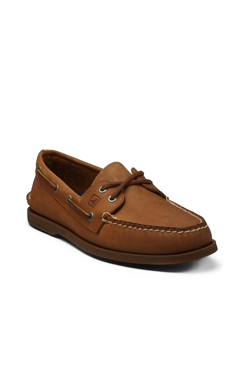 Sperry Top-Sider A/O in Sahara