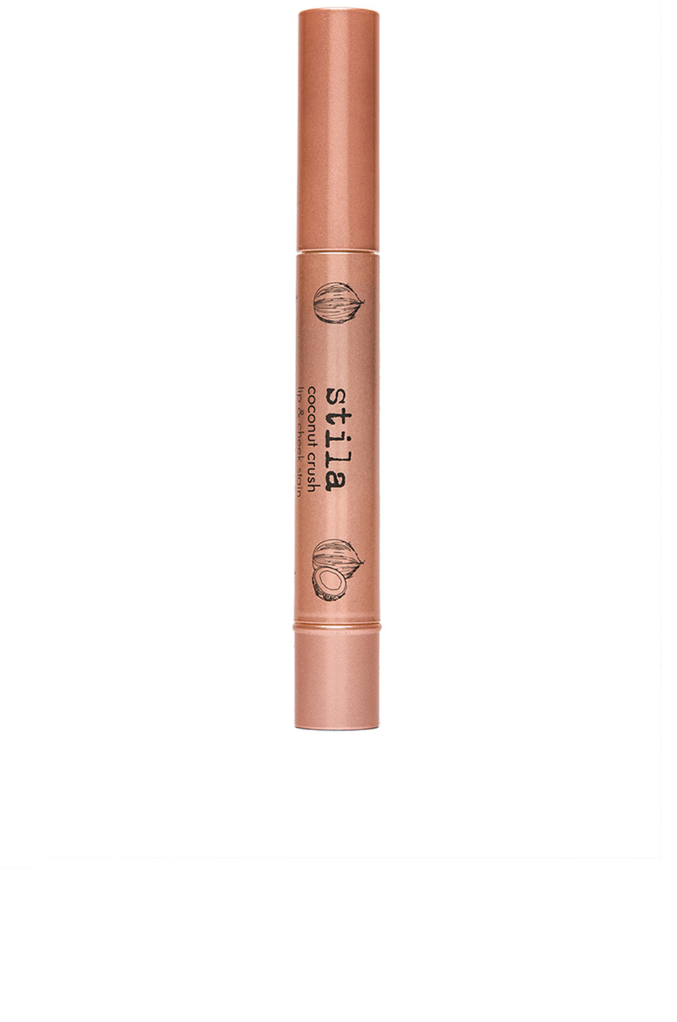Stila Coconut Crush Lip & Cheek Stain