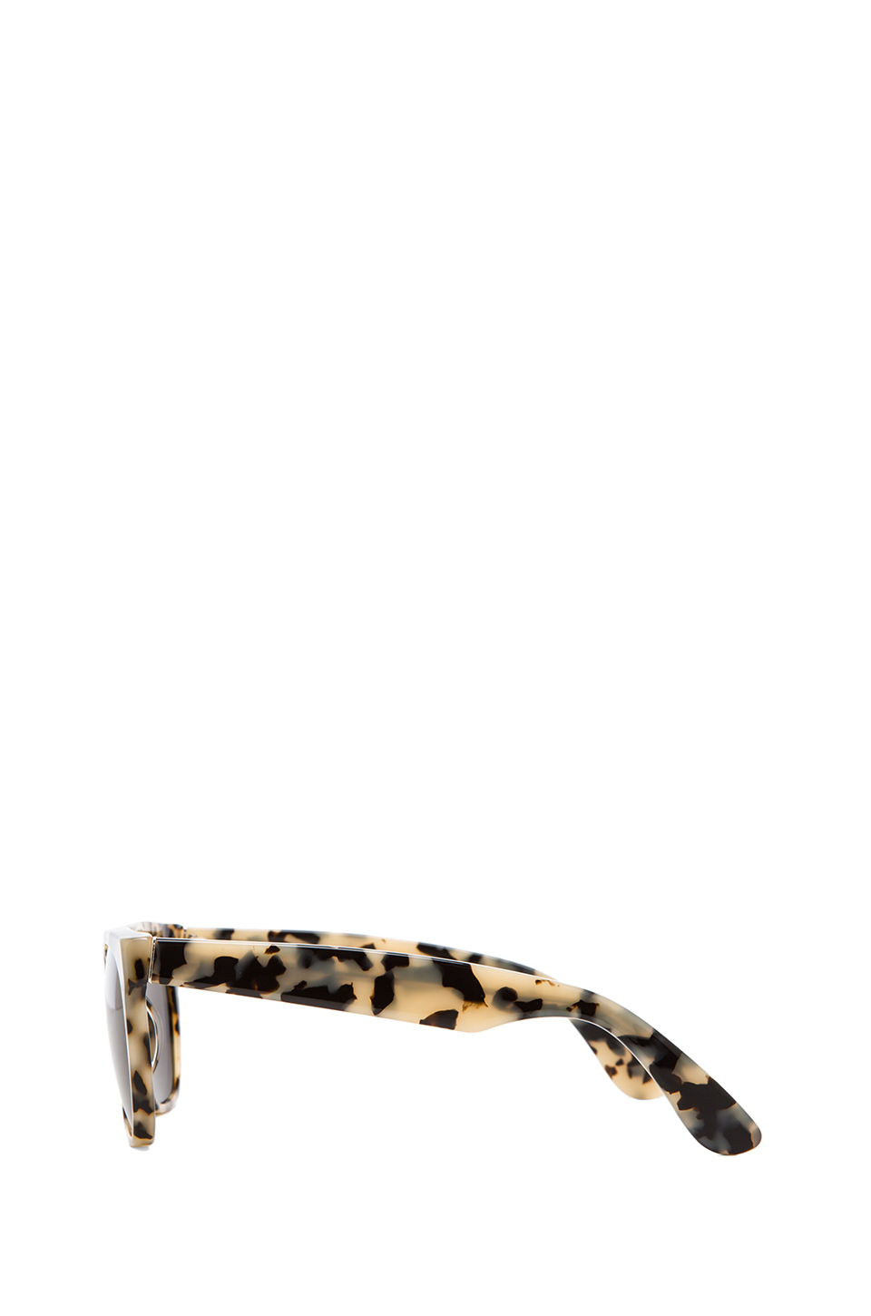 Super Basic in Summer Safari Puma