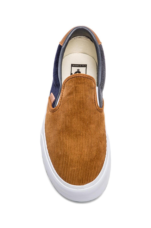 Comfort Shoes Men 17 Best Images About Decorating Canvas