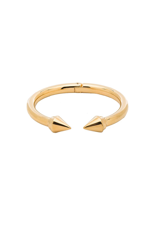 Vita Fede Original Titan Bracelet in Gold