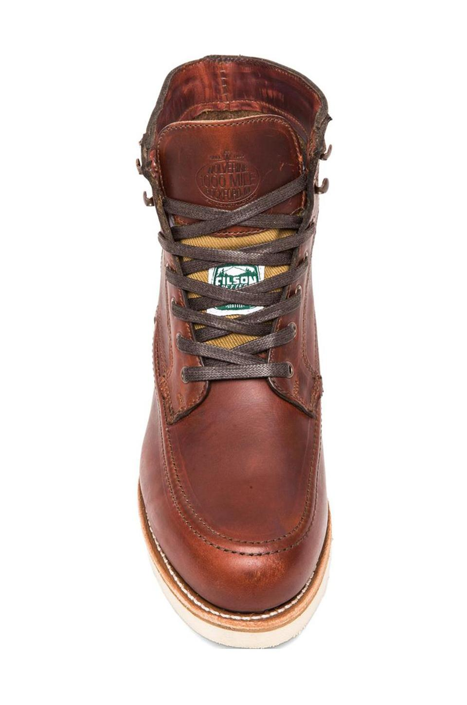 Shoes Where To Buy Wolverine Boots